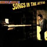 Billy Joel - Songs In The Attic LP