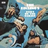 The Bintangs - Blues On The Ceiling LP