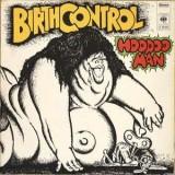 Birth Control - Hoodoo Man LP