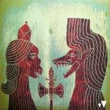 Bixiga 70 - Ocupai LP