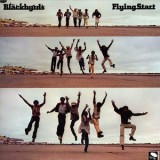 Blackbyrds - Flying Start LP