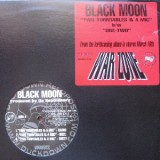 Black Moon - Two Turntables & A Mic 12""