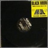 Black Moon - War Zone (Clean Album) 2LP