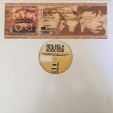Black Star - Black Star LP