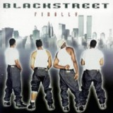 Blackstreet - Finally 2LP