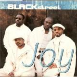 """Blackstreet - Joy 12"""""""