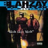Blahzay Blahzay - Blah Blah Blah 2LP