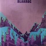 Blakroc - Blakroc LP