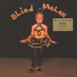 Blind Melon - Blind Melon LP