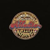 Blind Willie McTell - Atlanta Twelve String LP