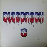 Bloodrock - Bloodrock 3 LP