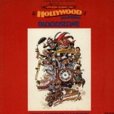 Bloodstone - Train Ride To Hollywood LP