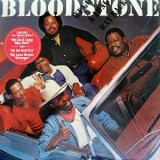 Bloodstone - We Go A Long Way Back LP