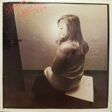 Blossom Dearie - From The Meticulous To The Sublime LP