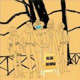 Blue Beard - Blue Beard LP