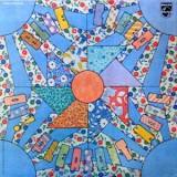 Blue Cheer - Oh! Pleasant Hope LP