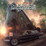 Blue Oyster Cult - On Your Feet Or On Your Knees 2LP