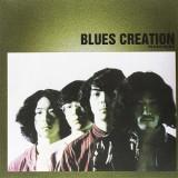 Blues Creation - Blues Creation LP