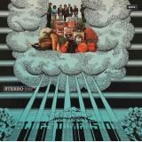 Blues Dimension - Blues Dimension LP