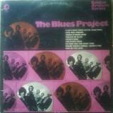 Blues Project - The Blues Project LP