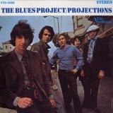 Blues Project - Projections LP