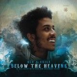 "Blu & Exile - Below The Heavens 2LP (+ Bonus 7"")"