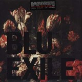 Blu & Exile - Give Me My Flowers While I Can Still Smell Them 2LP