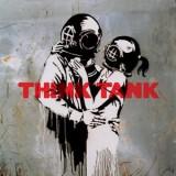 Blur - Think Tank 2LP