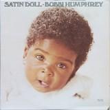 Bobbi Humphrey - Satin Doll LP