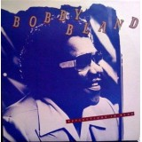 Bobby Bland - Reflections In Blue LP