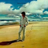 Bobby Goldsboro - Summer (The First Time) LP