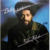 Bobby Hutcherson - Silver Rondo LP