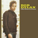 Bob Dylan - 1962 Witmark Demos LP