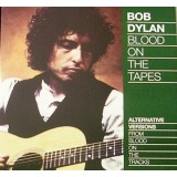 Bob Dylan - Blood On The Tapes LP