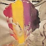 Bob Dylan - Dylan LP