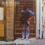 Bob Dylan - Street-Legal LP