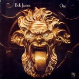 Bob James - One LP