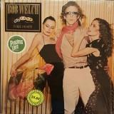 Bob Welch - Three Hearts LP