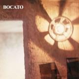 Bocato - Ladrao De Trombone LP
