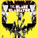 Bo Diddley - The Black Gladiator LP