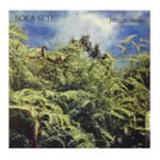 Bola Sete - Jungle Suite LP