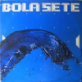 Bola Sete - Ocean LP