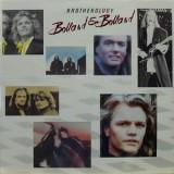 Bolland & Bolland - Brotherology LP