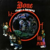 "Bone Thugs-N-Harmony - 1st Of Tha Month 12"""