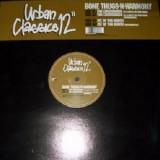 "Bone Thugs-N-Harmony - Tha Crossroads / 1st Of Tha Month 12"""
