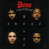 "Bone Thugs-N-Harmony - Tha Crossroads 12"""