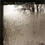Bon Iver - For Emma Forever Ago LP