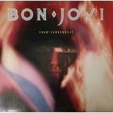 Bon Jovi – 7800° Fahrenheit LP