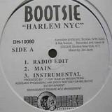 "Children Of The Corn - Harlem NYC 12"""