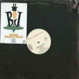 "Born Jamericans - Boom Shak A Tak 12"""